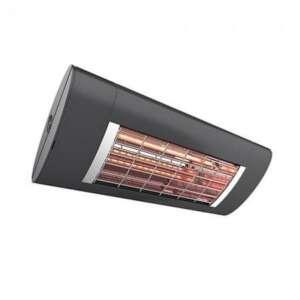 Calefactores Infrarrojos Interior/Exterior