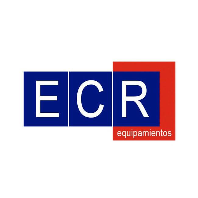 ECR Equipamientos