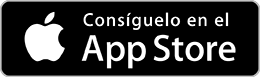 app store sirveme delivery
