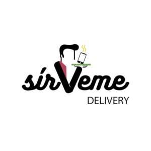 sirveme presenta el nuevo modulo delivery ecr equipamimentos