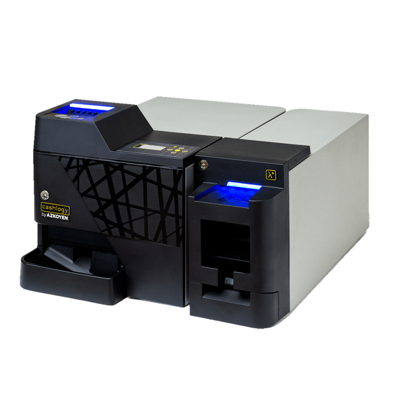 cajon-cobro-automatico-cashlogy-pos-1500-ecr-equipamientos