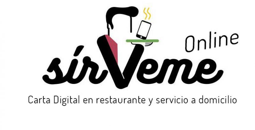 sirveme-online-ecr-equipamientos